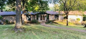Click Here To View REAL ESTATE - 142 CRESTWOOD DRIVE, LEXINGTON TN