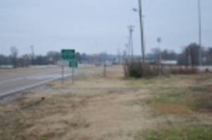 65+/- ACRES, NW CORNER OF I-40 AND HWY 70 IN JACKSON TN