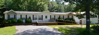 NICE HOME WITH OVER 4500 SQ FT AND LARGE SHOP BUILDING ON 6.02+/- ACRES