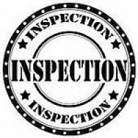 OPEN HOUSE-INSPECTION
